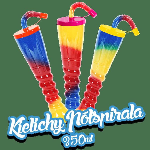kielichy_półspirale_350ml_prod copy