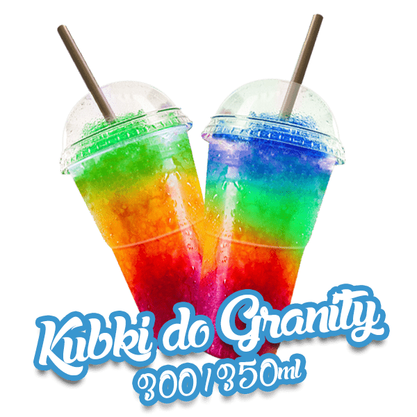 kubek-do-granity-300-350-ml-500-szt